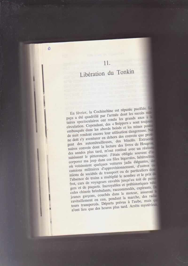 """- Suzanne MASSU """" Un Commandant pas comme les autres """" - Page 2 _mes_i92"""