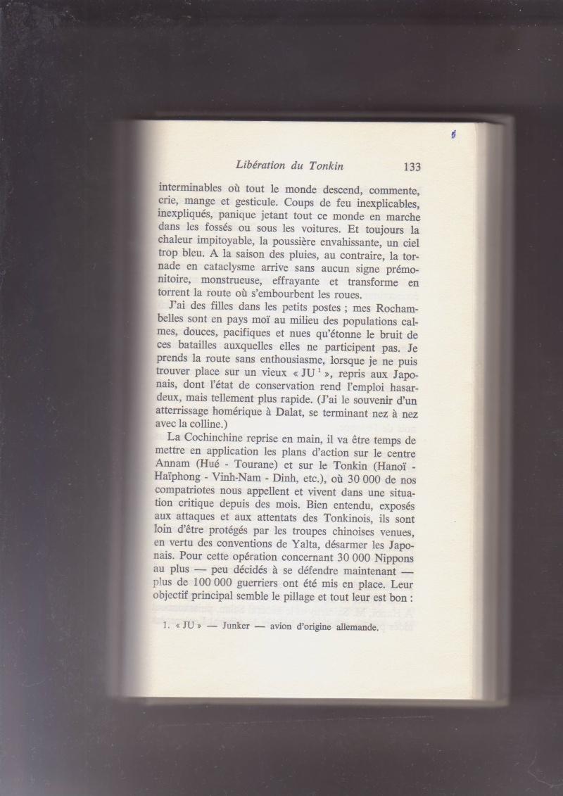 """- Suzanne MASSU """" Un Commandant pas comme les autres """" - Page 2 _mes_i93"""