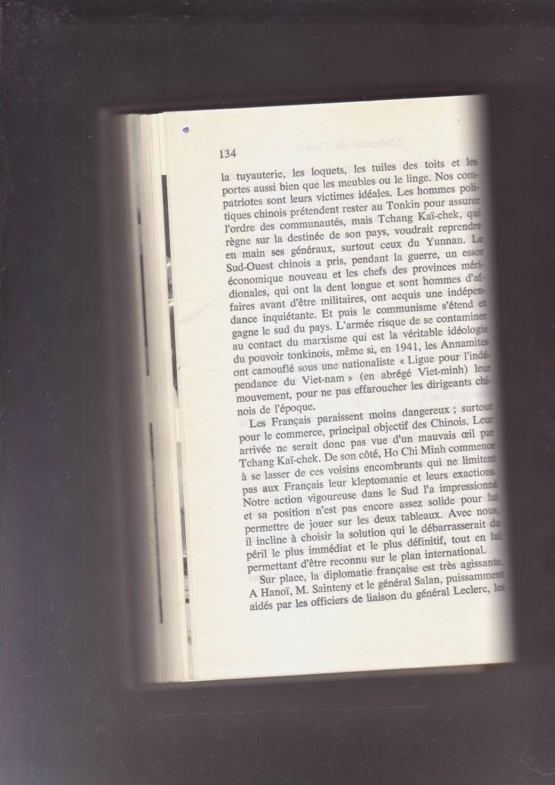 """- Suzanne MASSU """" Un Commandant pas comme les autres """" - Page 2 _mes_i94"""