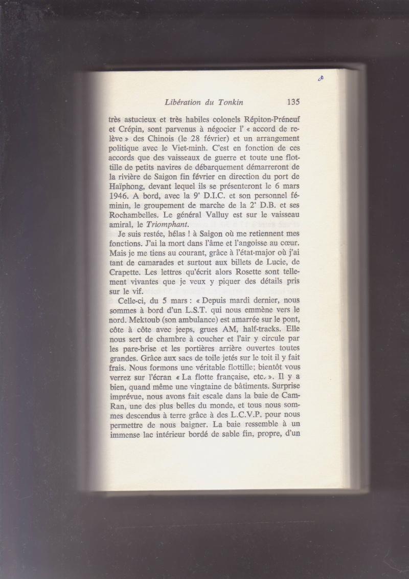 """- Suzanne MASSU """" Un Commandant pas comme les autres """" - Page 2 _mes_i95"""