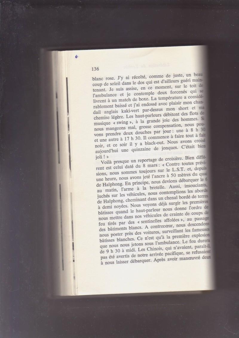 """- Suzanne MASSU """" Un Commandant pas comme les autres """" - Page 2 _mes_i96"""