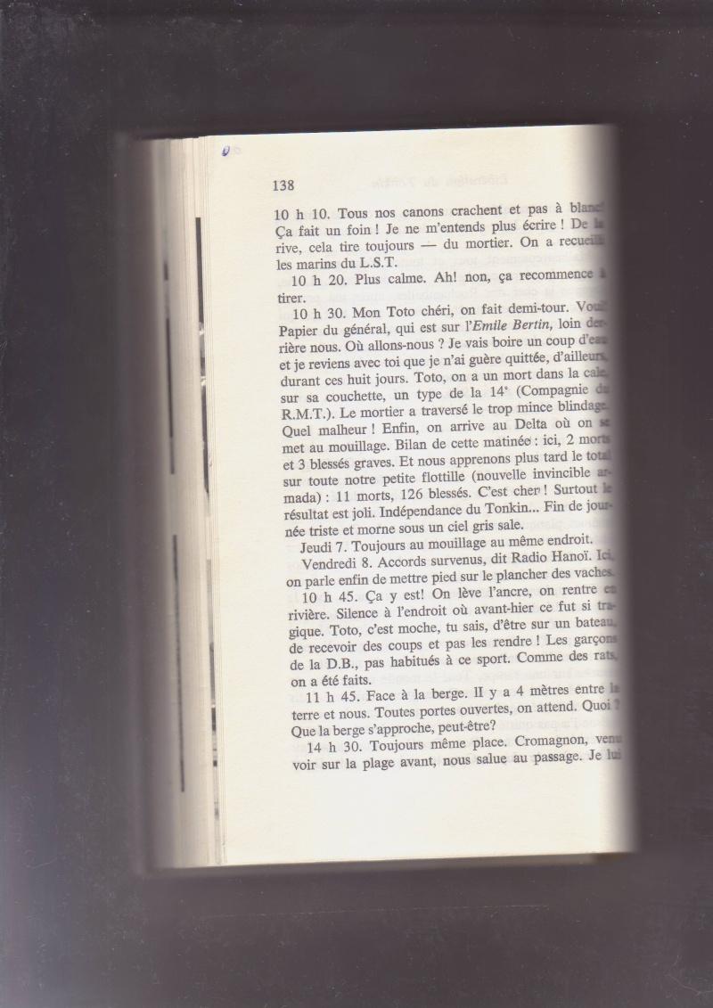 """- Suzanne MASSU """" Un Commandant pas comme les autres """" - Page 2 _mes_i98"""