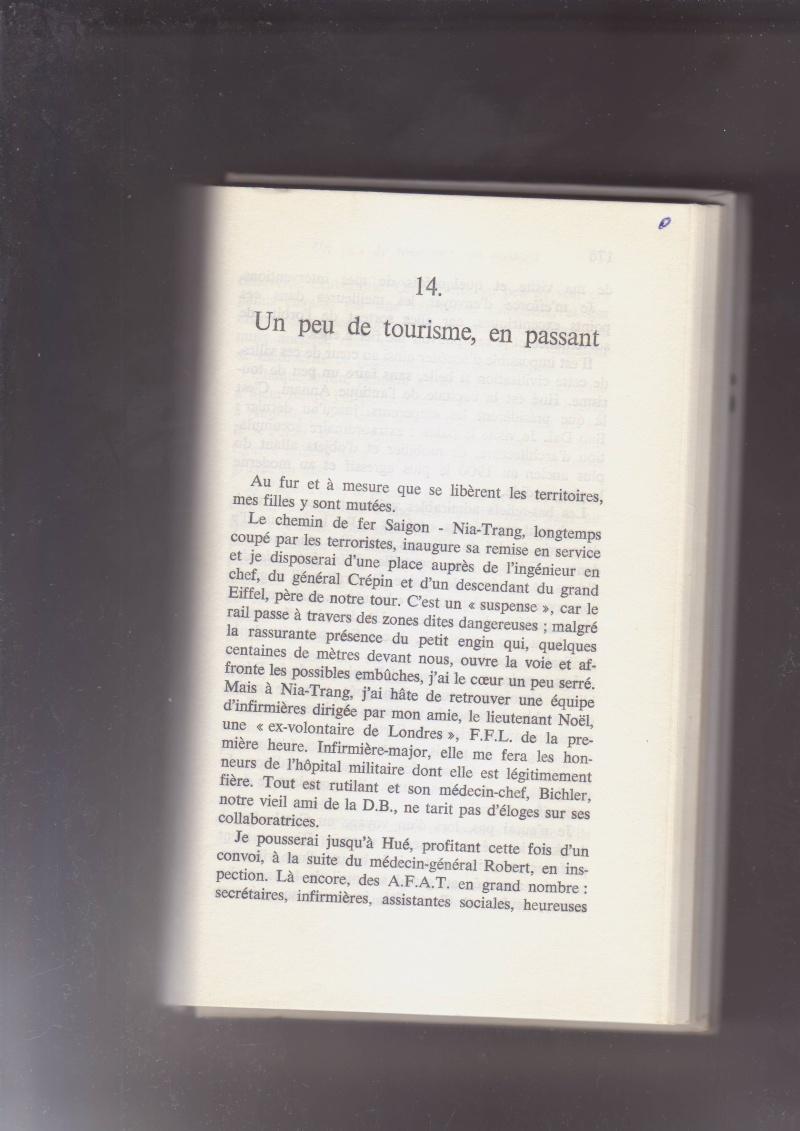 """- Suzanne MASSU """" Un Commandant pas comme les autres """" - Page 2 _numer37"""
