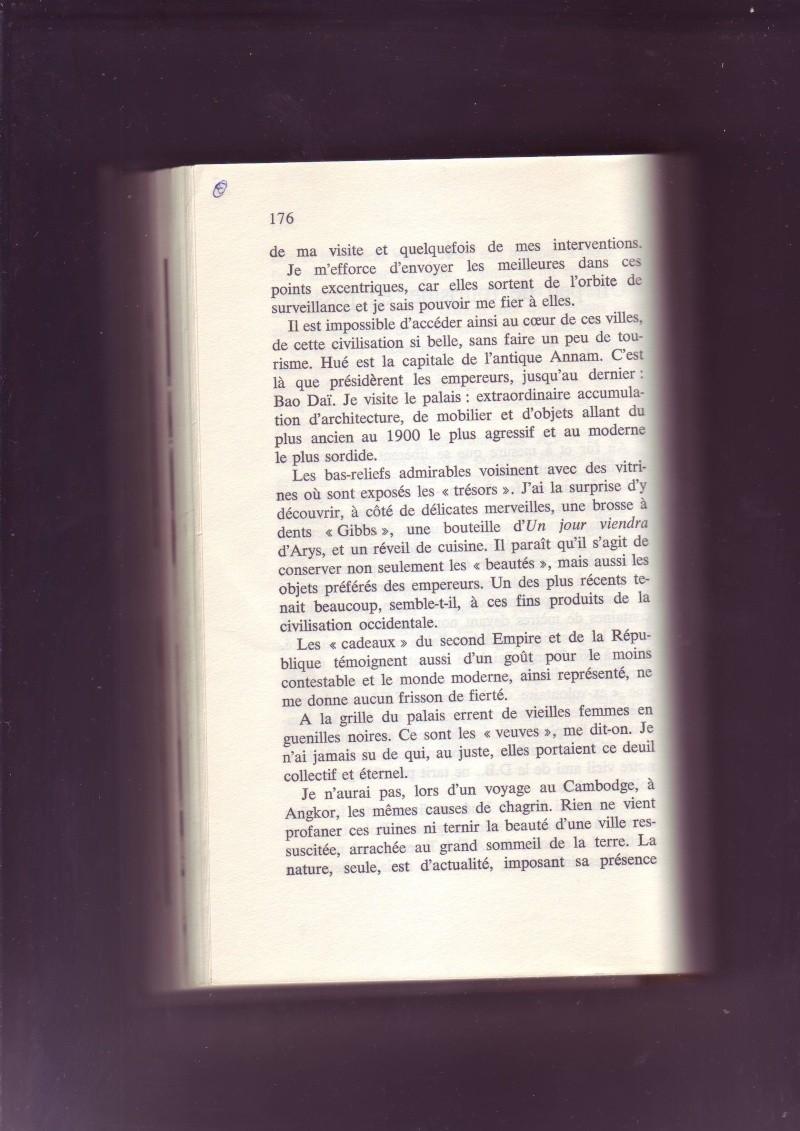 """- Suzanne MASSU """" Un Commandant pas comme les autres """" - Page 2 Image224"""