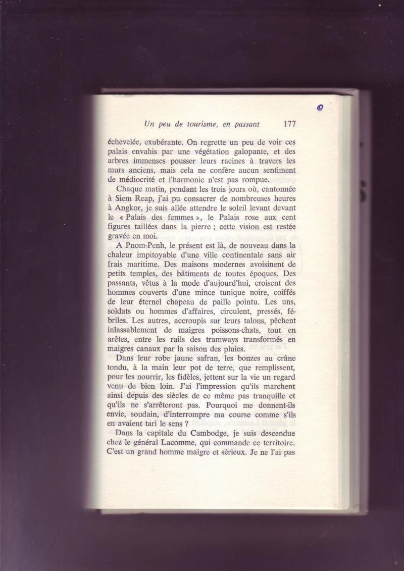 """- Suzanne MASSU """" Un Commandant pas comme les autres """" - Page 2 Image225"""