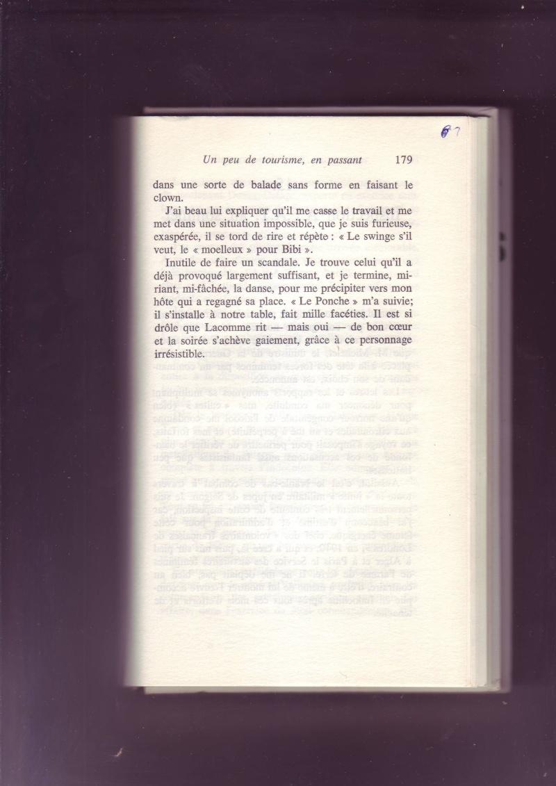 """- Suzanne MASSU """" Un Commandant pas comme les autres """" - Page 2 Image227"""