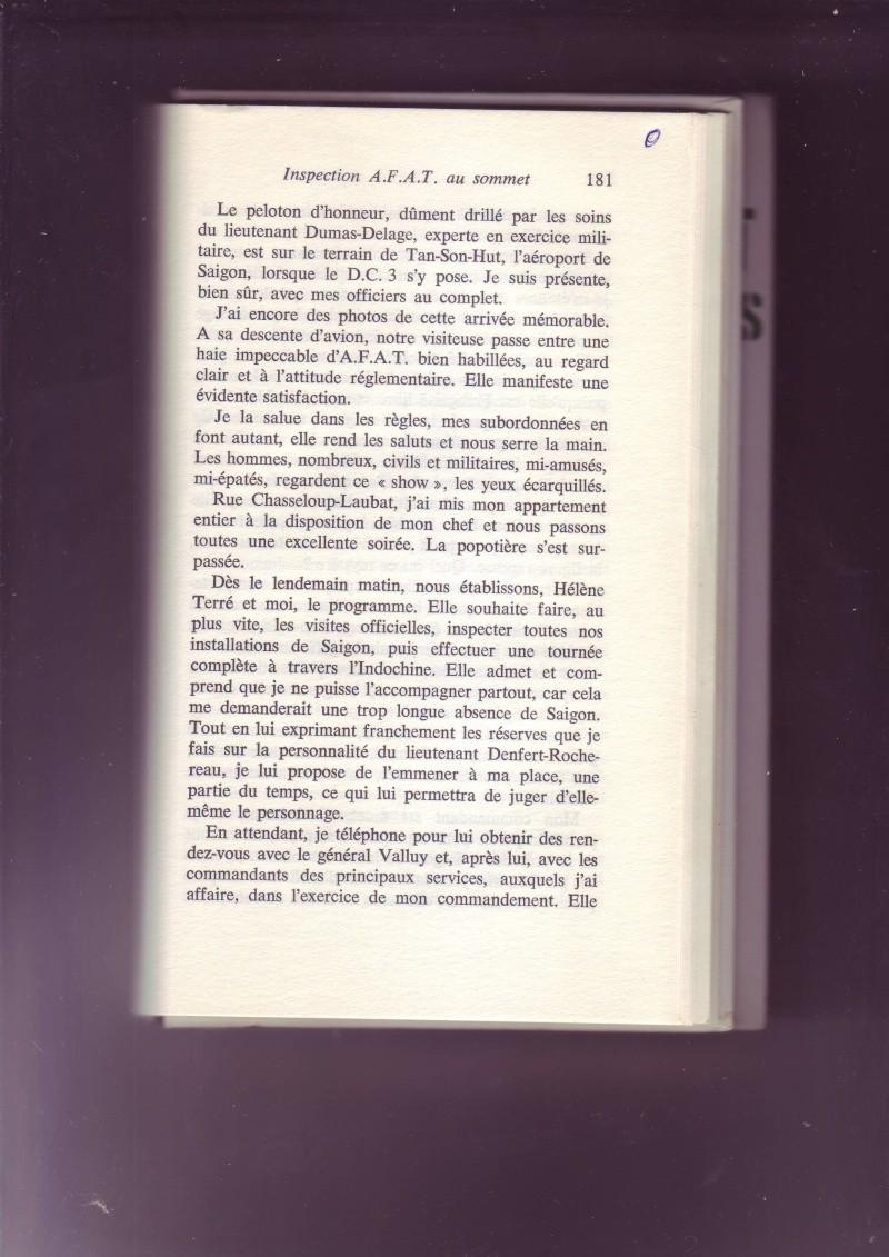 """- Suzanne MASSU """" Un Commandant pas comme les autres """" - Page 2 Image232"""
