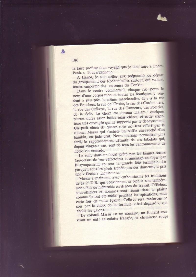 """- Suzanne MASSU """" Un Commandant pas comme les autres """" - Page 2 Image247"""