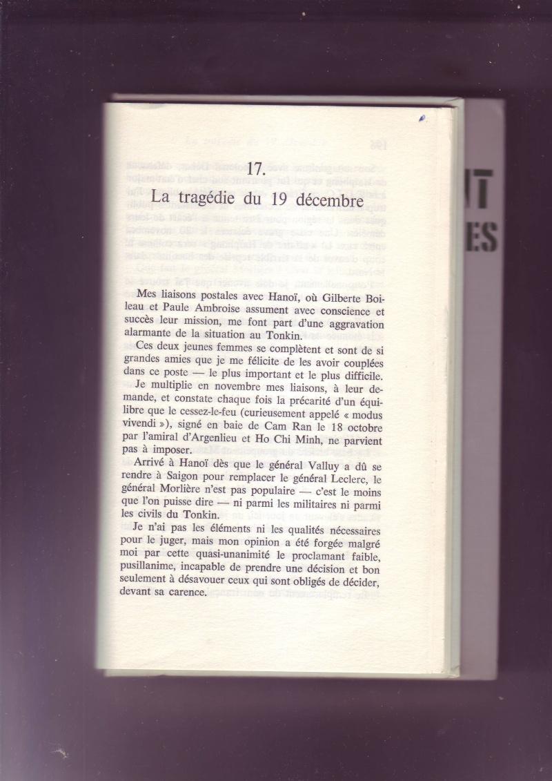 """- Suzanne MASSU """" Un Commandant pas comme les autres """" - Page 2 Image271"""