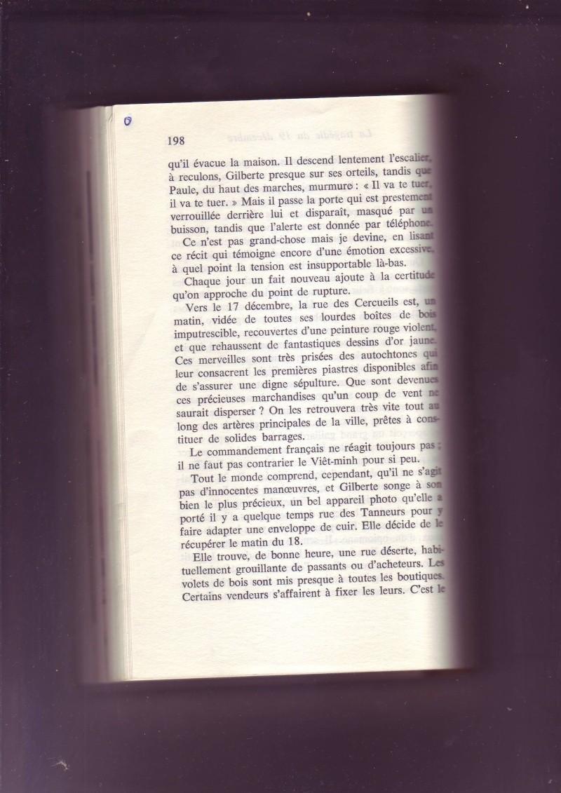 """- Suzanne MASSU """" Un Commandant pas comme les autres """" - Page 2 Image281"""