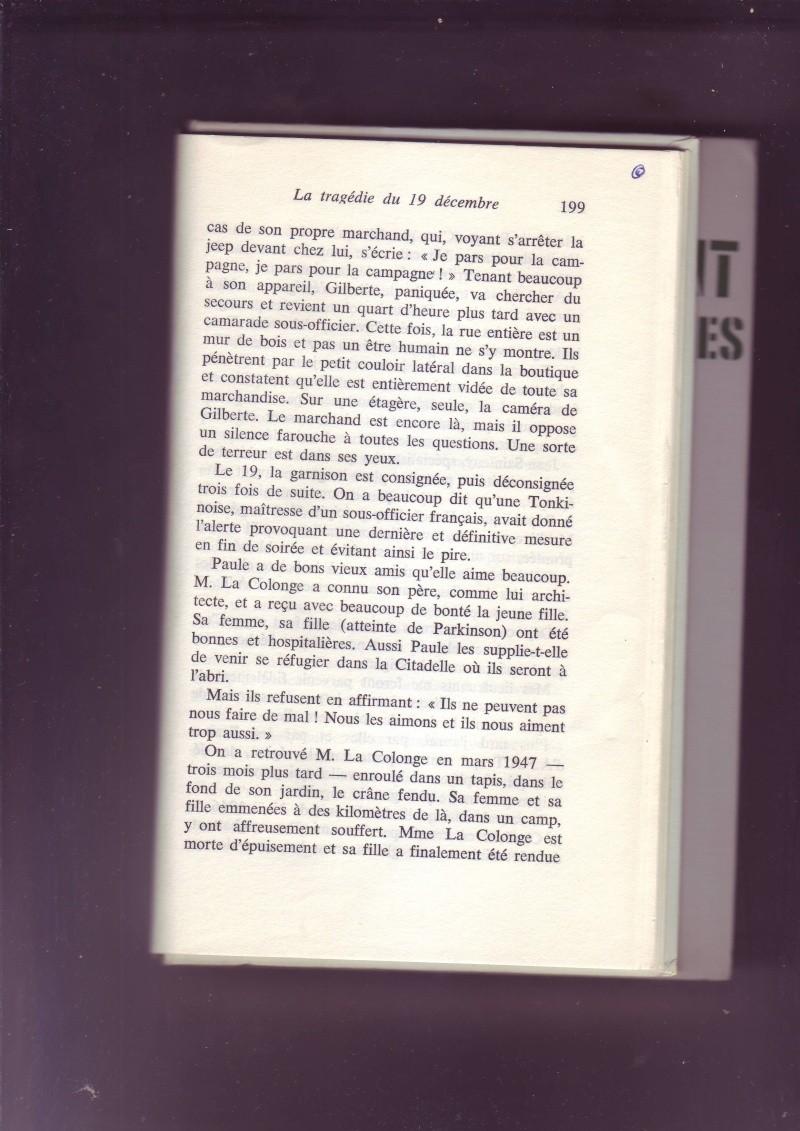 """- Suzanne MASSU """" Un Commandant pas comme les autres """" - Page 2 Image282"""