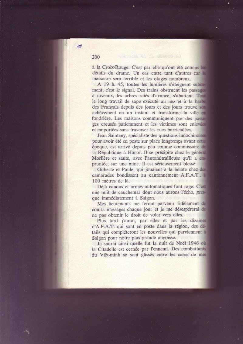 """- Suzanne MASSU """" Un Commandant pas comme les autres """" - Page 2 Image283"""