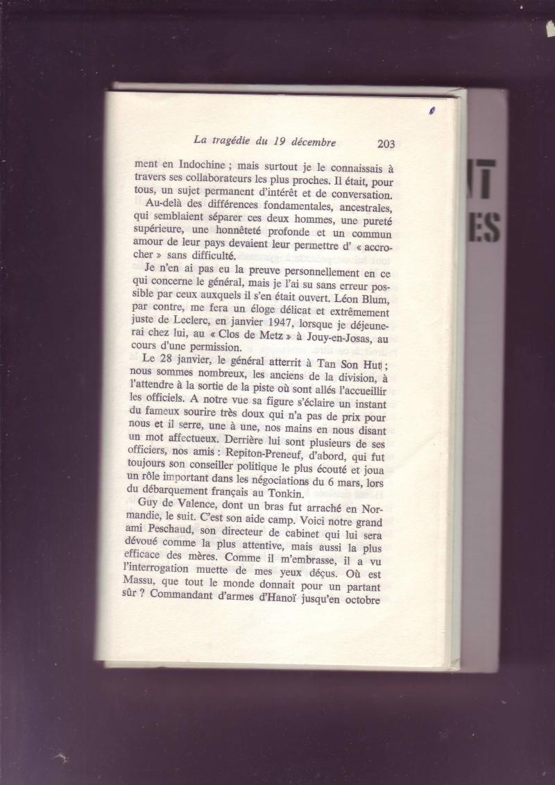 """- Suzanne MASSU """" Un Commandant pas comme les autres """" - Page 2 Image290"""