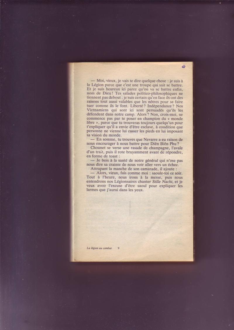 - La 13 éme DBLE en Indochine  - Page 2 Image344