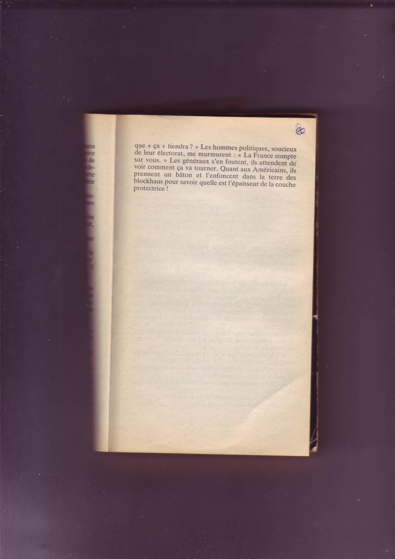 - La 13 éme DBLE en Indochine  - Page 2 Image359