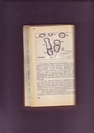 - La 13 éme DBLE en Indochine  - Page 2 Image392