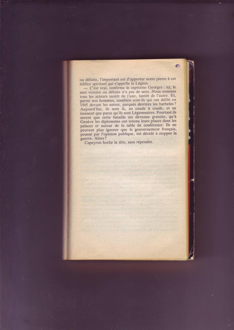 - La 13 éme DBLE en Indochine  - Page 2 Image393