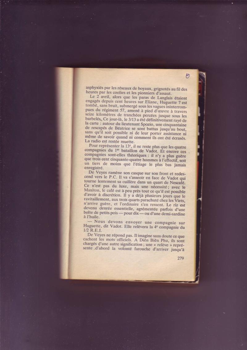 - La 13 éme DBLE en Indochine  - Page 2 Image400