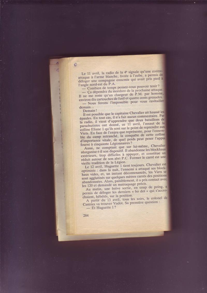 - La 13 éme DBLE en Indochine  - Page 2 Image411