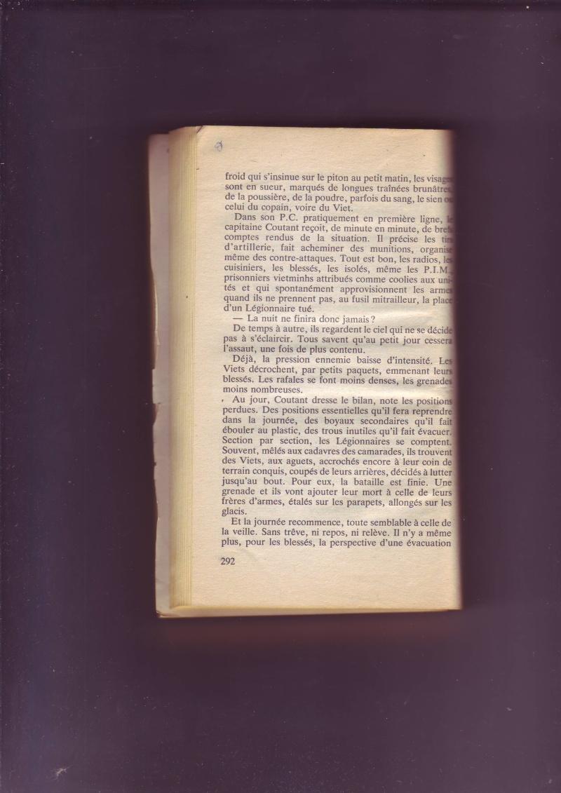 - La 13 éme DBLE en Indochine  - Page 2 Image432