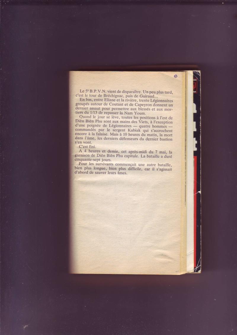 - La 13 éme DBLE en Indochine  - Page 2 Image440