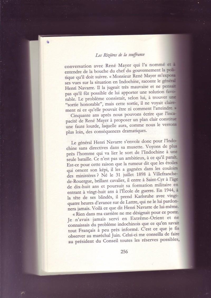 - Les rizières de la souffrances - Page 2 Image489