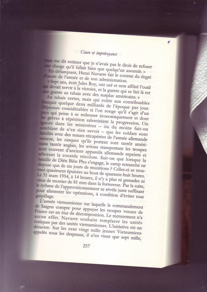 - Les rizières de la souffrances - Page 2 Image490