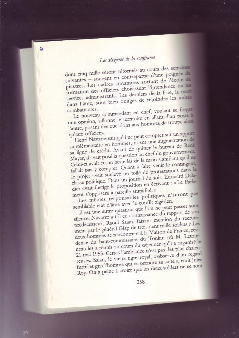 - Les rizières de la souffrances - Page 2 Image491