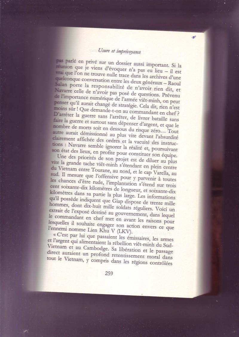 - Les rizières de la souffrances - Page 2 Image494
