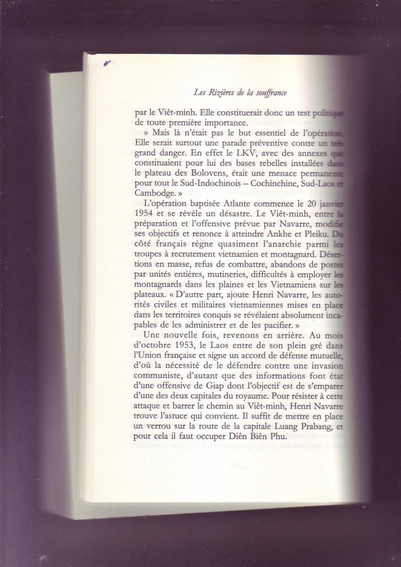 - Les rizières de la souffrances - Page 2 Image495