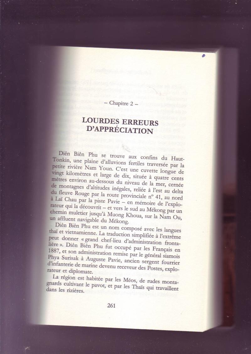 - Les rizières de la souffrances - Page 2 Image496