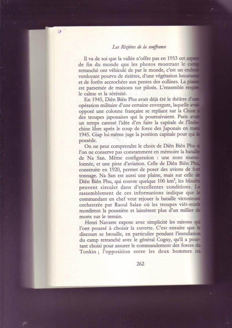 - Les rizières de la souffrances - Page 2 Image497