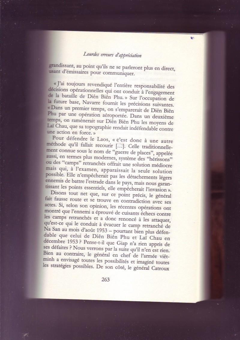 - Les rizières de la souffrances - Page 2 Image498