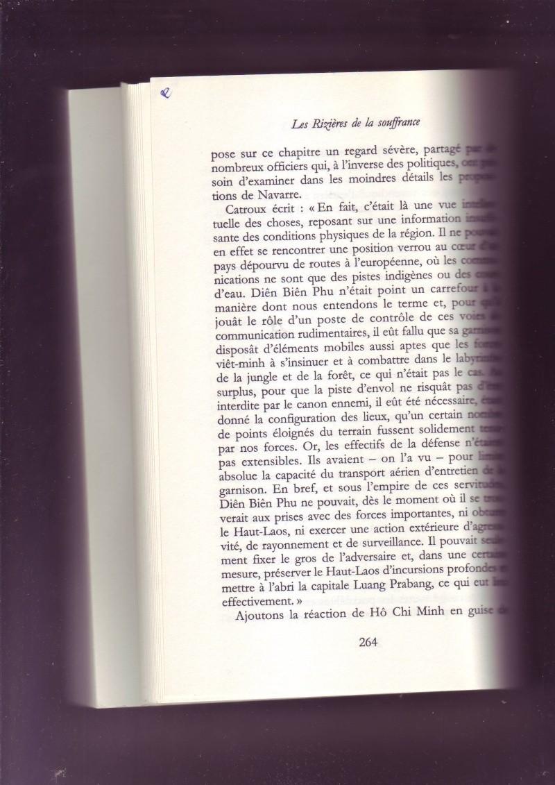- Les rizières de la souffrances - Page 2 Image499