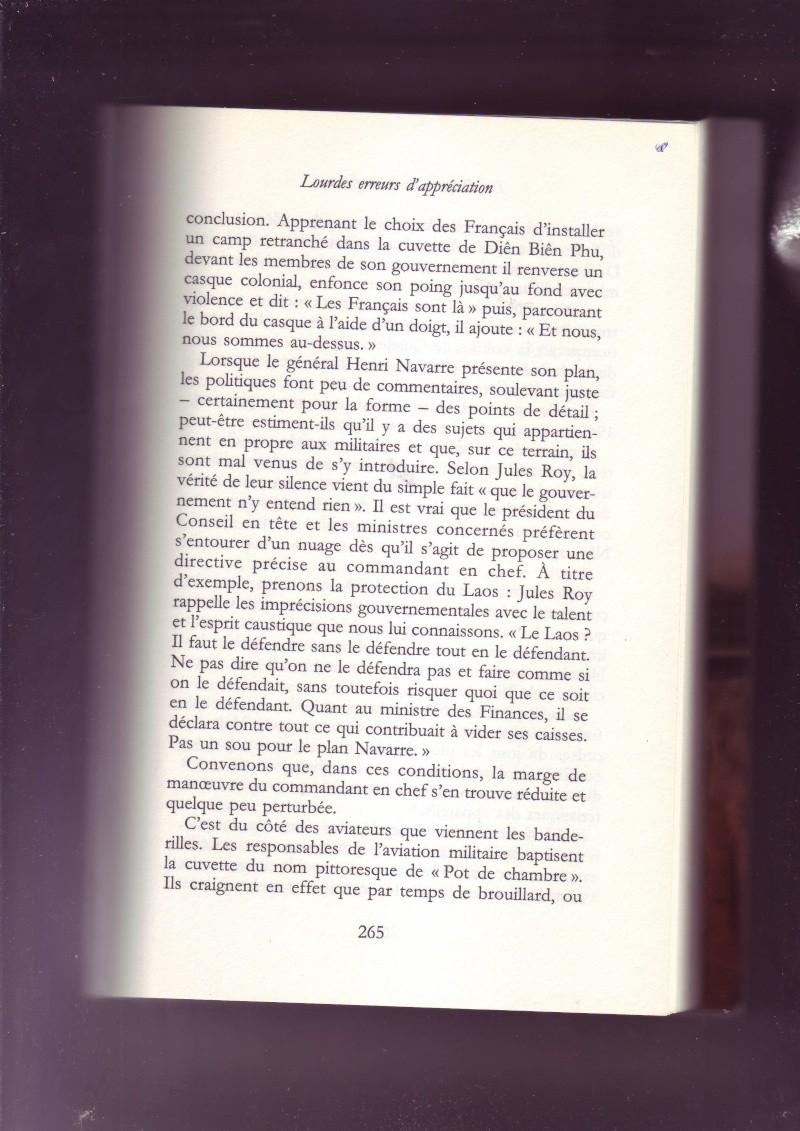 - Les rizières de la souffrances - Page 2 Image501