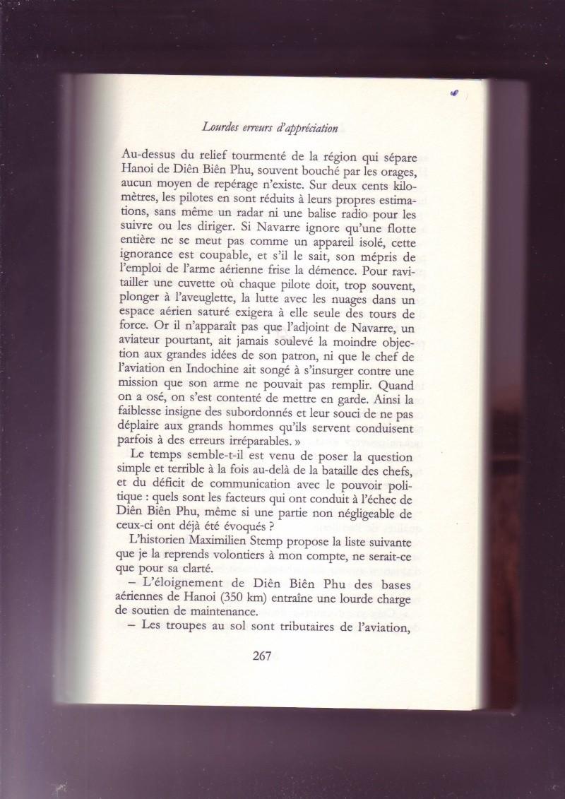 - Les rizières de la souffrances - Page 2 Image503