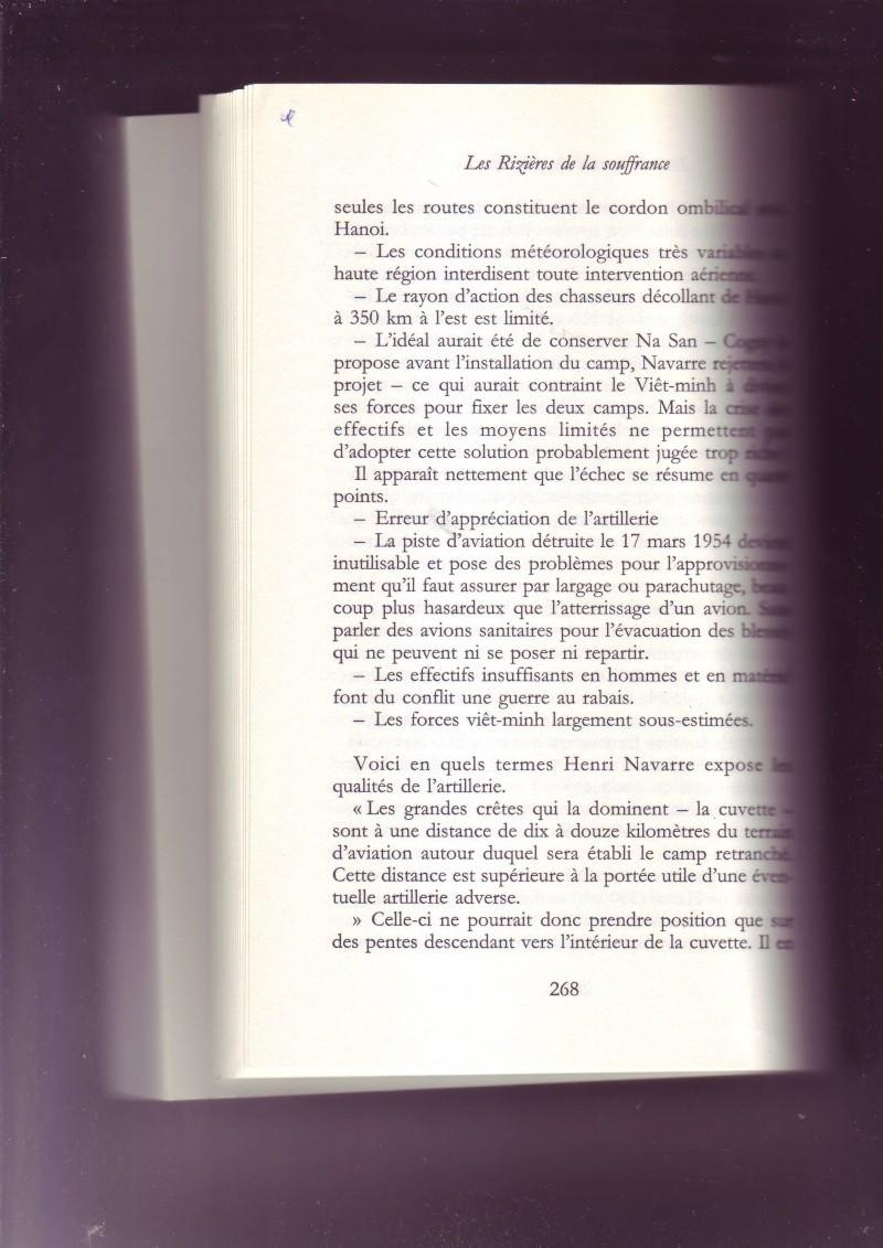 - Les rizières de la souffrances - Page 2 Image505