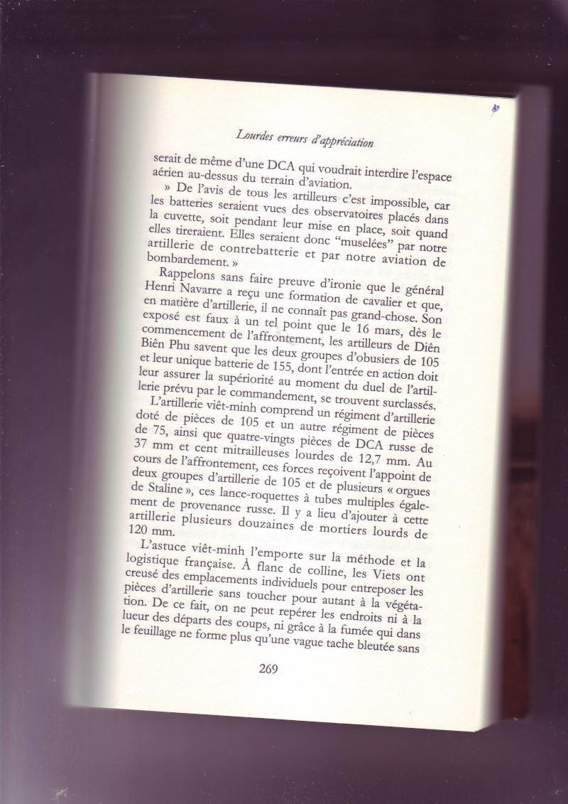 - Les rizières de la souffrances - Page 2 Image506