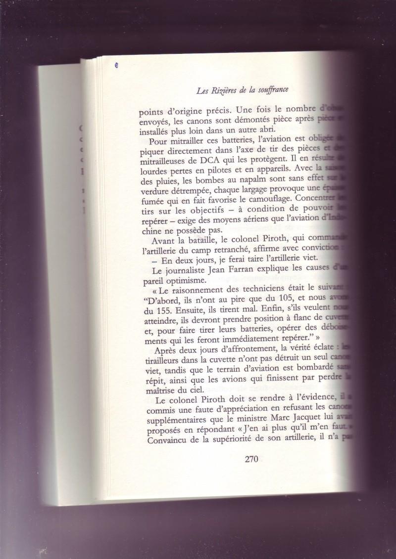 - Les rizières de la souffrances - Page 2 Image507