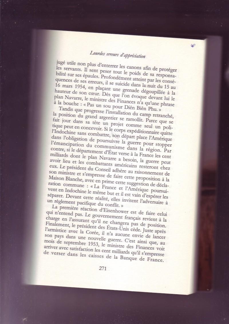 - Les rizières de la souffrances - Page 2 Image509