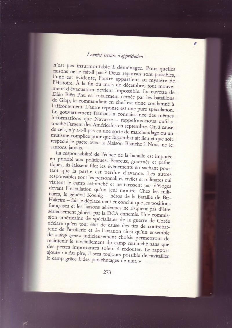 - Les rizières de la souffrances - Page 2 Image511