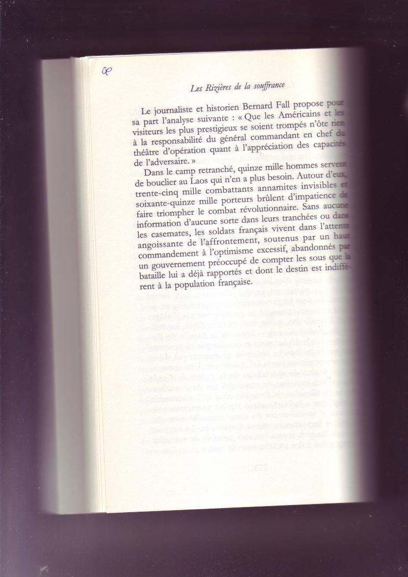 - Les rizières de la souffrances - Page 2 Image512