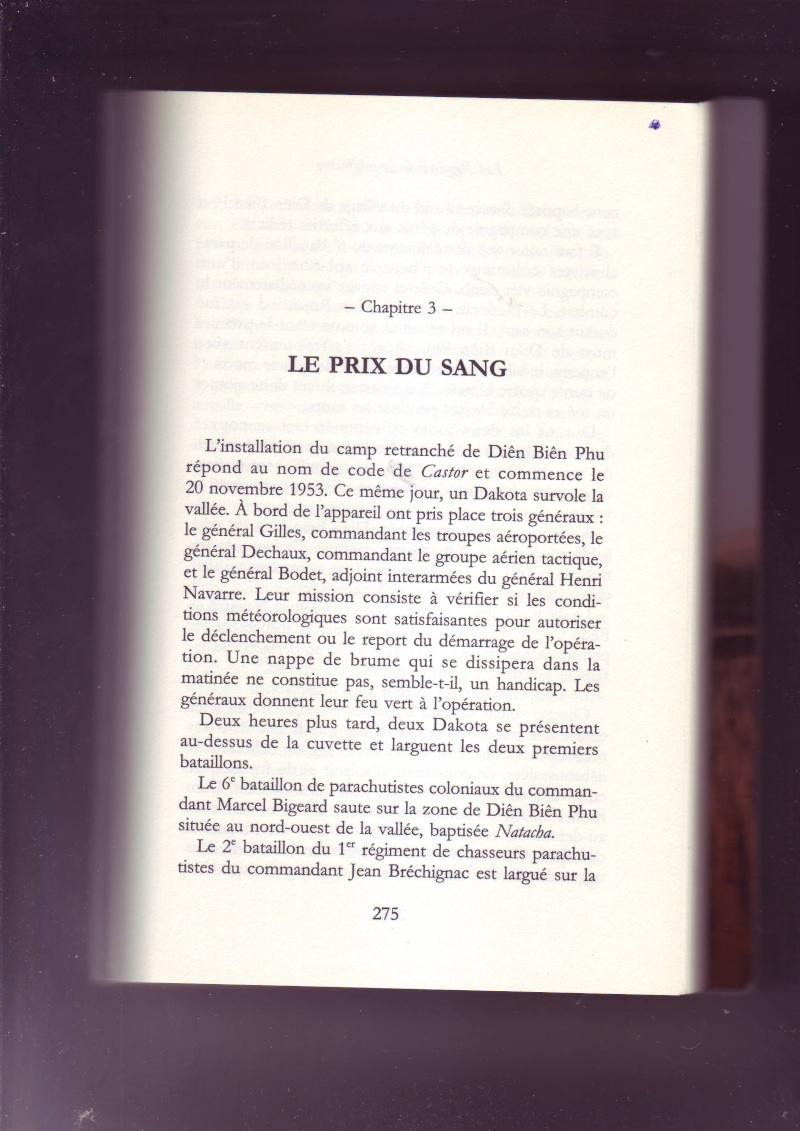 - Les rizières de la souffrances - Page 2 Image513