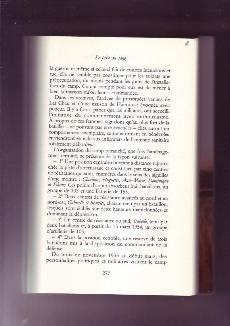 - Les rizières de la souffrances - Page 2 Image515