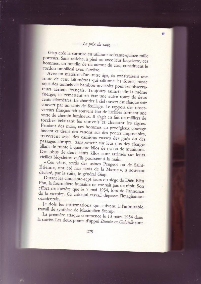 - Les rizières de la souffrances - Page 2 Image517