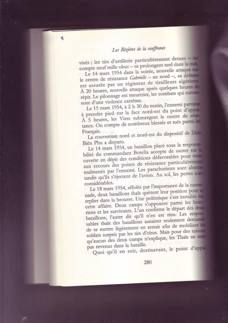 - Les rizières de la souffrances - Page 2 Image518
