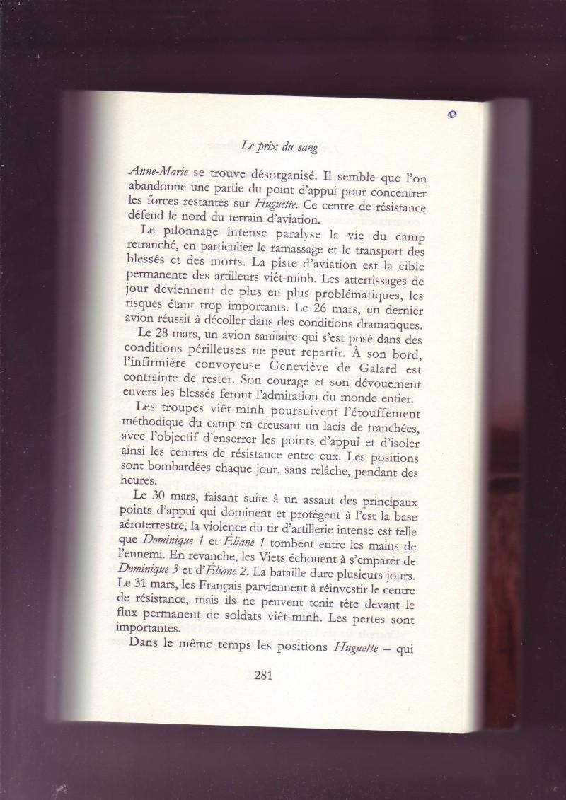 - Les rizières de la souffrances - Page 2 Image519