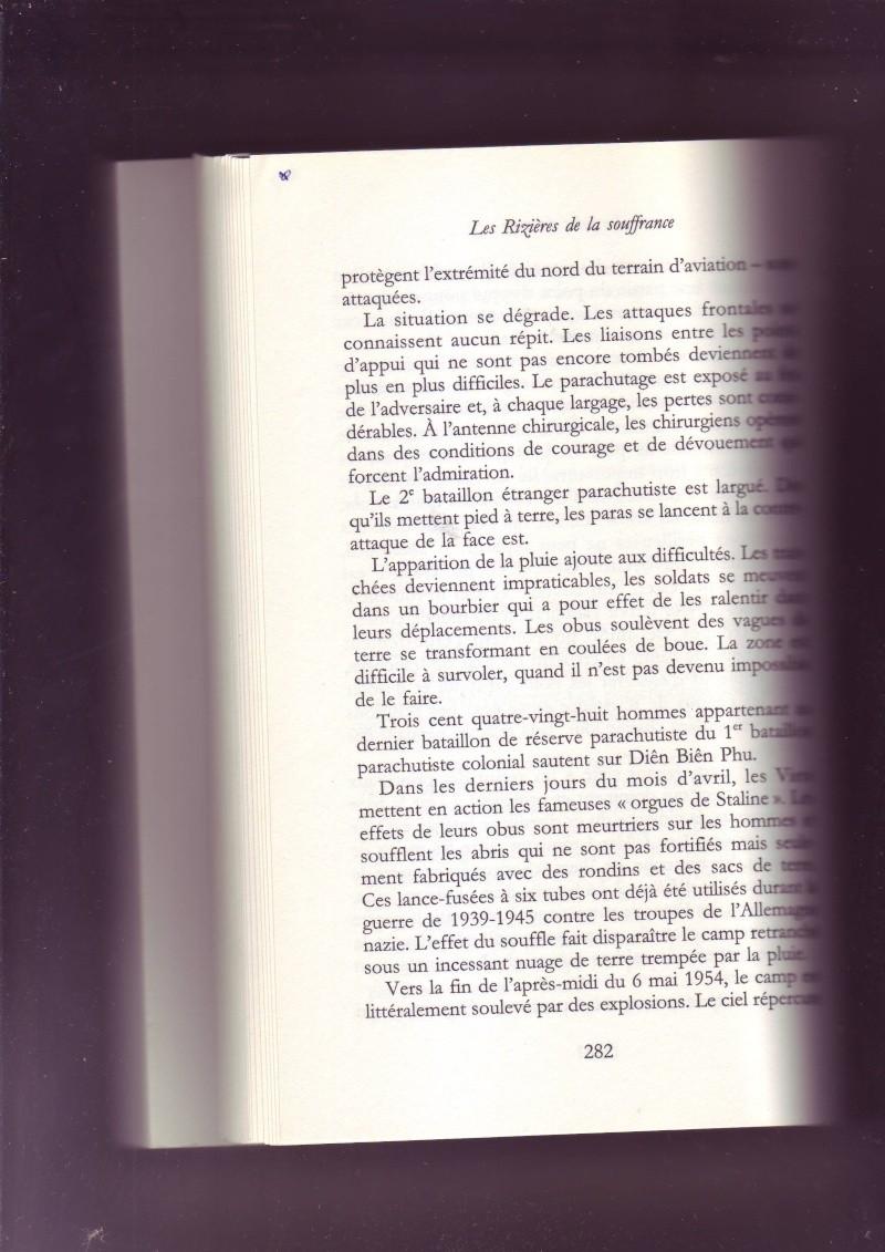 - Les rizières de la souffrances - Page 2 Image520