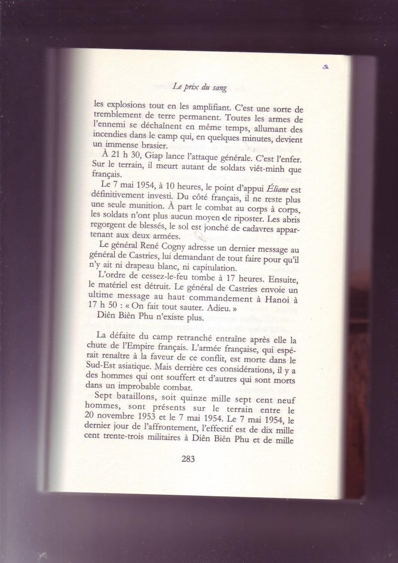 - Les rizières de la souffrances - Page 2 Image521