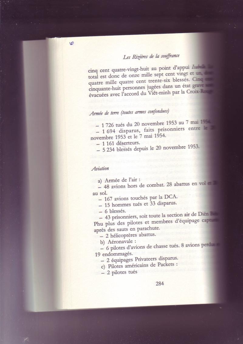 - Les rizières de la souffrances - Page 2 Image522